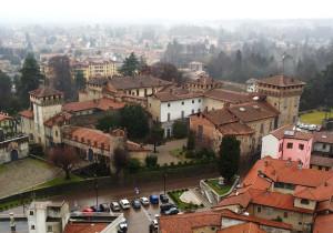 castello_dal_campanile