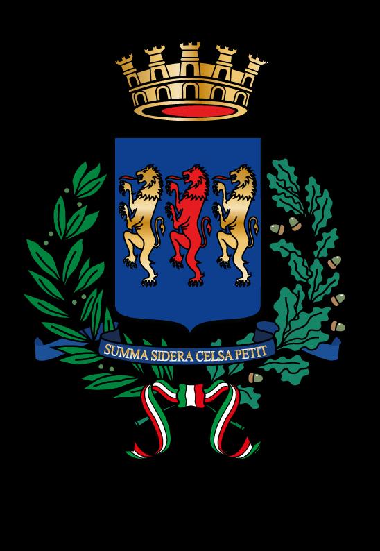 stemma_2017_citta-di-somma-lombardo