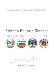 cover_programma